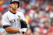 Yuri Sucart Pleads Guilty In US Baseball Doping Scandal