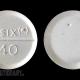 Lasix-(furosemide)
