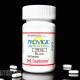 Modafinil-(provigil)