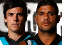 Paddy Ryder And Angus Monfries May Receive Suspensions