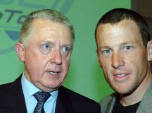 Doping Was Ignored To Shield Armstrong, Says Report
