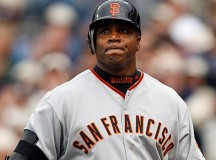 Obstruction Conviction Of Barry Bonds Thrown Out By Appeals Court