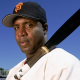 Barry Bonds Steroid Cycle