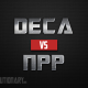 Deca vs. NPP