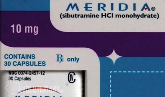 Meridia
