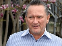 Stephen Dank Fires Back At David Jones