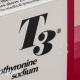 T3 Thyroid