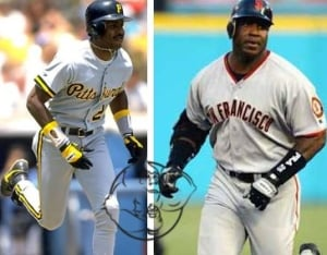 Image result for barry bonds steroids