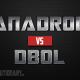 Anadrol vs