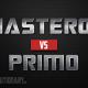 Masteron vs