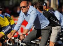 Bjarne Riis Implicated In Doping Report