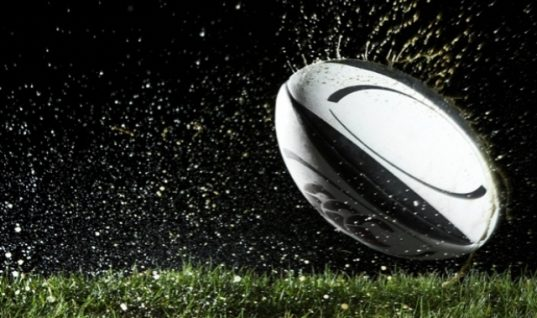 Cardiff Met Player Suspended For Doping Offences
