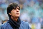 New Evidence Surfaces Into Bundesliga Doping Scandal