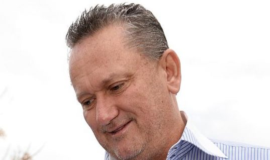 WADA To Appeal Against Clearing Of Stephen Dank