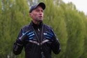 Oregon Project Athletes Back Alberto Salazar