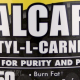 Acetyl L-Carnitine L-Tartrate