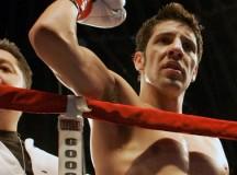 Nevada Disciplinary Hearing Of John Molina Postponed