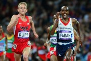 No Evidence Of Doping Against Farah, Says UK Athletics