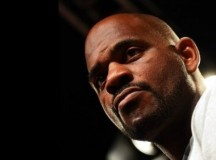 Boxing Should Legalize Doping, Says American Heavyweight