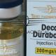 Berd Pharmaceutical Deca Durabolin