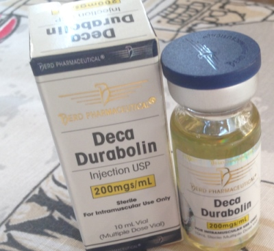 Deca durabolin berd pharmaceutical