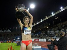 American Runner Calls On IAAF To Clean Doping