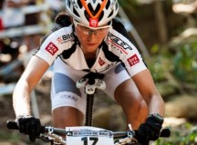 UCI Suspends Two-Time Olympian Cyclist