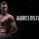 Norclostebol