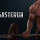 Orgasteron