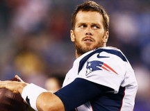 Suspension Of Super Bowl MVP Vacated
