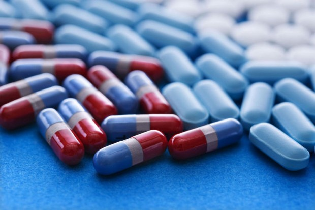 Risk Of Steroids In Supplements Highlighted By Research