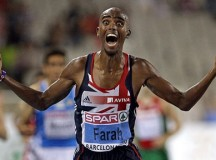 Salazar Whistleblower Unhappy At Clearance Of UK Athletics