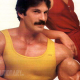 Mike Mentzer Profile