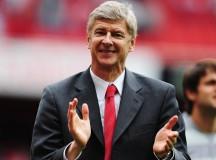 Football Is Full Of Drug Fueled Legends, Says Arsene Wenger