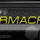 Dermacrine