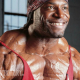 Lee Haney Steroid Cycle