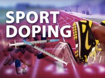 WADA Suspends Russian Anti-Doping Agency For Non-Compliance