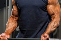 pumped-muscle