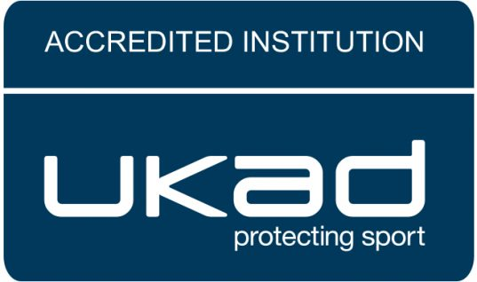 New Education Accreditation Scheme Announced By UK Anti-Doping