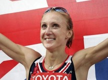 Radcliffe Cleared Of All Doping Allegations