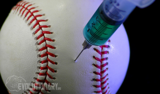 Steroids-in-baseball