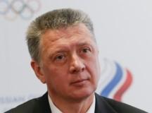 Russia Elects Dmitry Shlyakhtin As New Athletics Chief