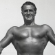 Charles Atlas — The Man Who Started it All