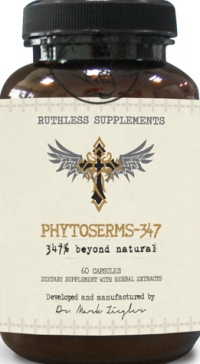 Phytoserms-347