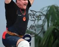 Alexey Lovchev @ 2014 European Championships