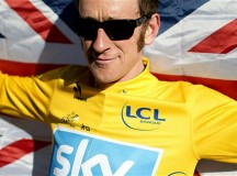 Motorized Doping Has Been Around For A While, Says Wiggins