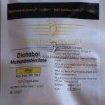 Dianabol berd pharmaceutical