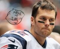 Tom Brady steroids