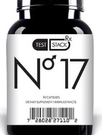teststackrx17 bottle