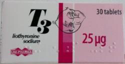 uni pharma t3